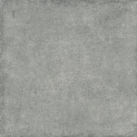 Грес GPTU 608 Light Grey