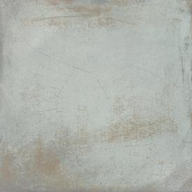 Грес San Francisco Lux Grey