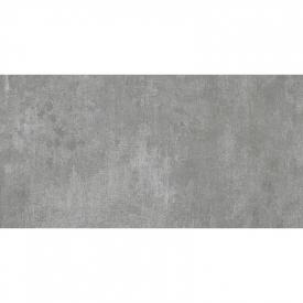 Грес Oneway Steel