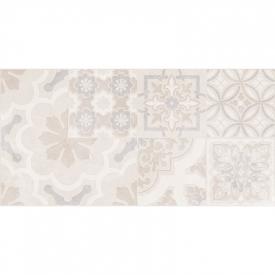 Кахель Doha Pattern
