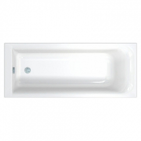 Ванна Rekord 170x75