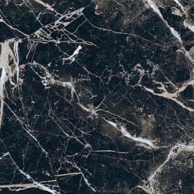 Грес Darkweb 082