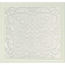 Декор Armonia B Marfil