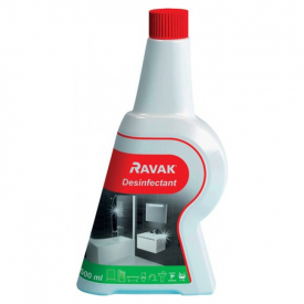 Ravak Desinfectant 500 мл