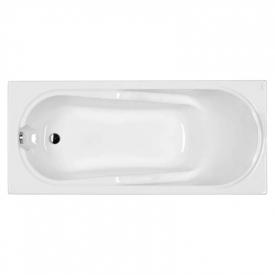 Акриловая ванна Comfort 180x80