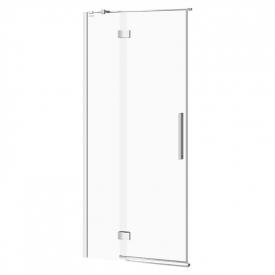 Душові двері Crea 90 L