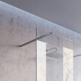Тримач W SET-90 Wall / Corner