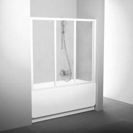Штора для ванни AVDP 3-170