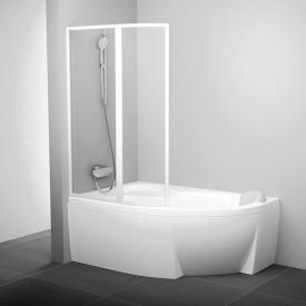 Штора д/ванни VSK 2 Rosa 2 170 L