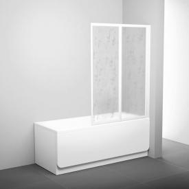Штора для ванны VS 2