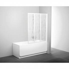 Штора для ванны VS 3