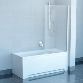 Штора для ванны PVS 1-80