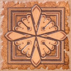 Декор Adriatica 041