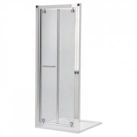 Двері душові Geo 6 90 bifold
