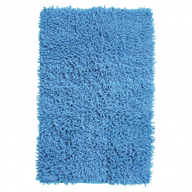 Килимок Rasta, синій
