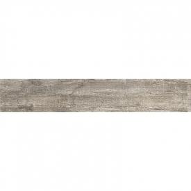 Грес Ibi Grey