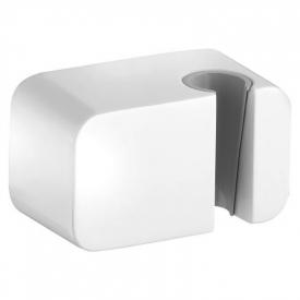 Підключення A-QA для душового шланга з тримачем