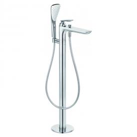 Смеситель Kludi Balance для ванны и душа