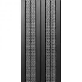 Кафель Buxy Line Black
