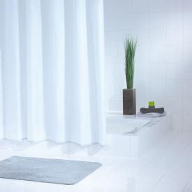 Шторка для ванної Standard 120x200