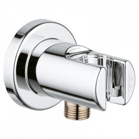 Тримач і підключення Relexa для душового шланга