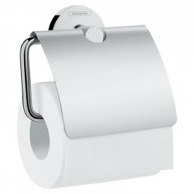 Тримач для паперу Logis Universal