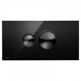 Кнопка Visign 10 черная