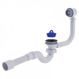 Сифон Ani E155 для ванны