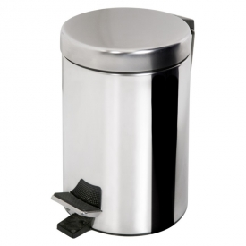 Контейнер сміттєвий 2030010, 3л