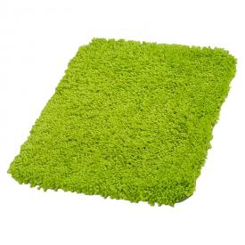 Килимок Softy, зелений