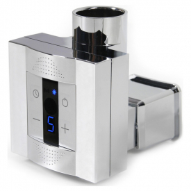 Нагревательный элемент KTX 300W
