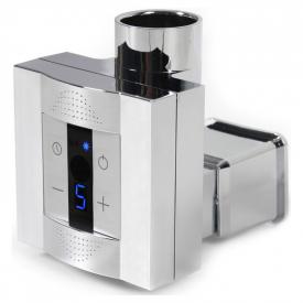 Нагревательный элемент KTX 600W