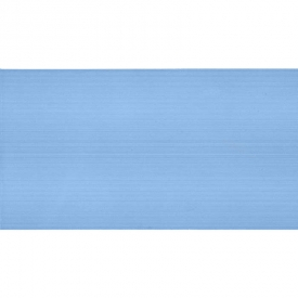 Кахель Sorolla azul