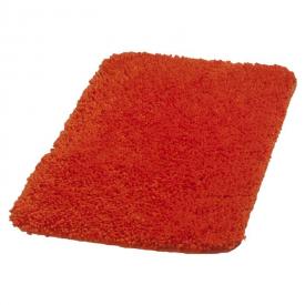 Килимок Softy, помаранчевий