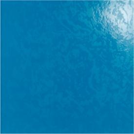 Кахель Syrah Azul