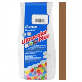 Затирка UltraColor Plus 142