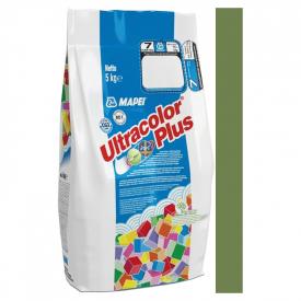 Затирка Ultracolor Plus 260/5