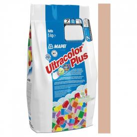Затирка Ultracolor Plus 160/5