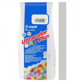 Затирка UltraColor Plus 137/2 ALU карибський пісок