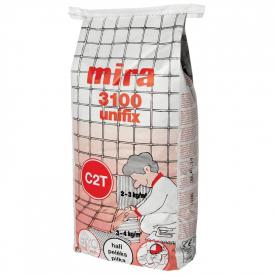 Клеюча суміш Mira 3100/25 Unifix
