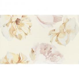 Декор Beata Flower