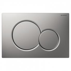 Кнопка Sigma 01