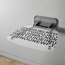 Сидіння Ovo-B-II-Text