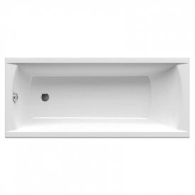 Ванна Classic 120x70