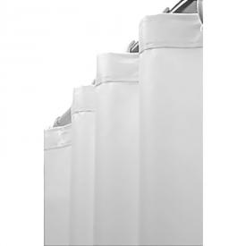 Шторка для ванної Lehnen Evolution