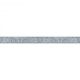 Фриз Mystic-1 Aqua