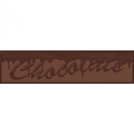Декор Chocolate Chocolatier