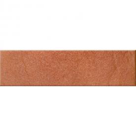 Клинкер Solar Orange Elevation 3D
