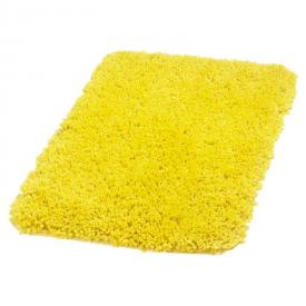 Килимок Softy, жовтий