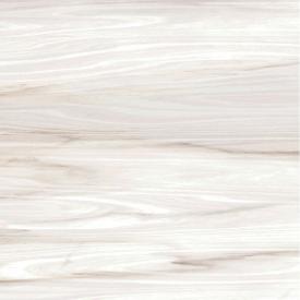 Грес Elements Blanco (1,64)